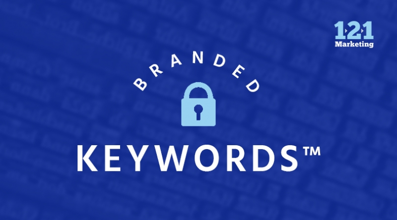 Protecting Your Branded Keywords